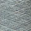 Antracite Tweed
