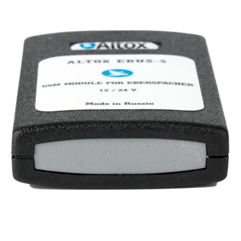 GSM модуль Altox EBUS-5 3
