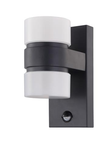 Уличный светильник с датчиком движения Eglo ATOLLARI 96276