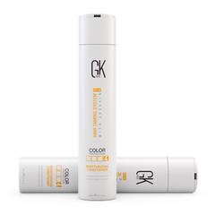 Кондиционер увлажняющий с защитой цвета волос Moisturizing Conditioner Color Protection