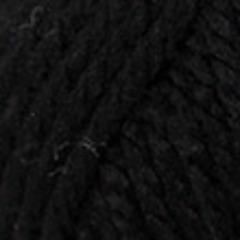 217/1952 (Черный)