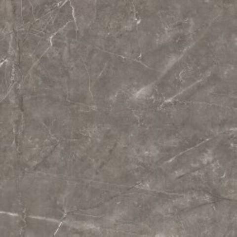 Керамогранит Caramelle Marble Porcelain Nuvola antracite пол 60х60