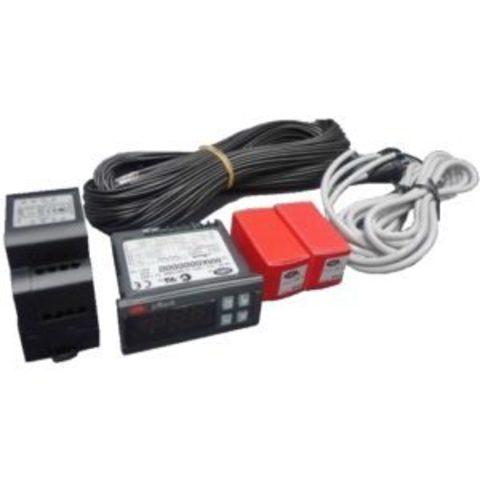 Контроллер (комплект) MRK000800K