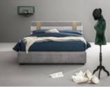 Кровать Net, Италия
