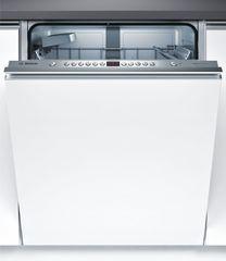 Посудомоечная машина встраиваемая Bosch Serie   4 SMV46IX01R фото