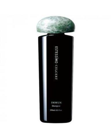 Шампунь восстанавливающий CELCERT IMMUN Shampoo