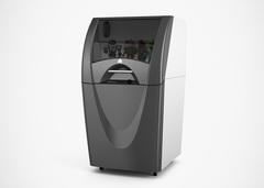 Фотография — 3D-принтер 3D Systems ProJet 260PLUS