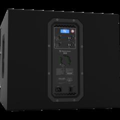 Сабвуферы активные Electro-Voice EKX-15SP-EU
