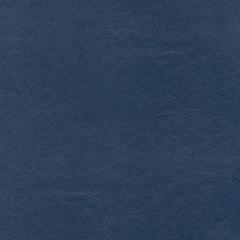 Искусственная кожа Morgan blue (Морган блу)