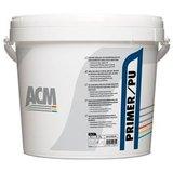 ACM Primer PU (5 кг) однокомпонентный полиуретановый грунт (Италия)