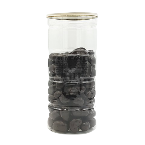 Кешью в темной шоколадной глазури NUT POWER, 500 гр