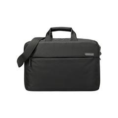 Сумка Tucano Free&Busy Double Bag 15