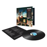 Pink Floyd / Animals (LP)