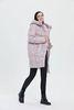 SICB-T522/1751-куртка женская