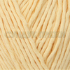 Пряжа Fibranatura Cottonwood 41105 (Сливочный)