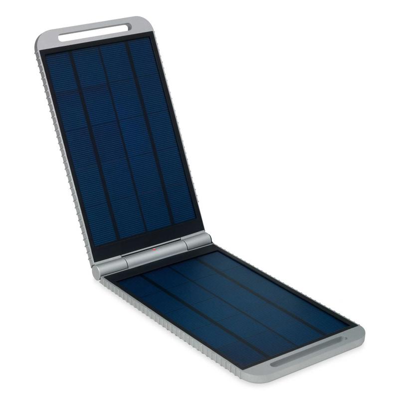 Солнечная панель Solarmonkey Expedition