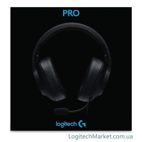 Logitech_PRO_Gaming_Headset.jpg