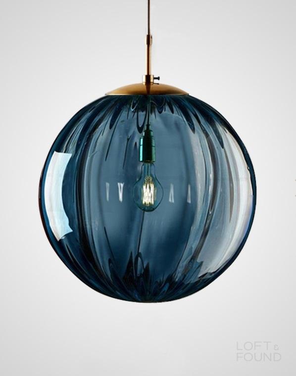 Подвесной светильник Lampatron style Aska