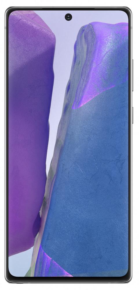 Samsung Galaxy Note 20 8/256gb Графит графит1.png