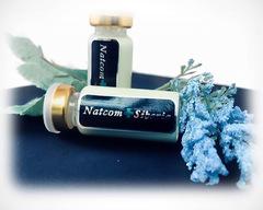 Крем регенератор Natcom Platinum