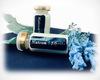 Крем регенератор Natcom Platinum купить за 1500руб
