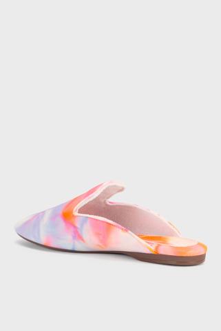 Женские сандалии Schutz