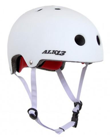 Шлем ALK13 Helium (S/M)