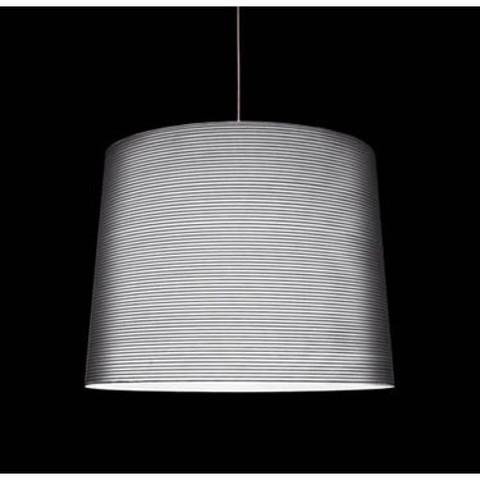 Подвесной светильник Foscarini Giga-Lite