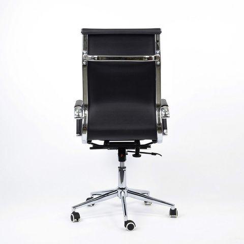 Компьютерное офисное кресло руководителя Energy Day (UWK-110)