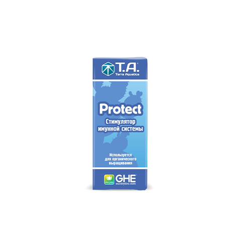 Bio Protect GHE 30 ml / Protect T.A. 30ml
