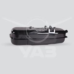 бак топливный УАЗ 3163-10 лев (дизель)