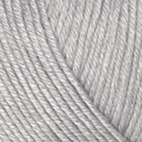 Пряжа Baby Cotton YarnArt 406, фото