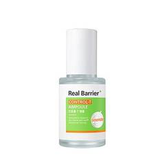 Сыворотка Real Barrier Control-T Ampoule 30ml