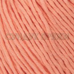 Fibranatura Cottonwood 41107 (Лососевый)