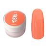 Цветной биогель Bio Stretch Gel Peach №40 купить за 850руб