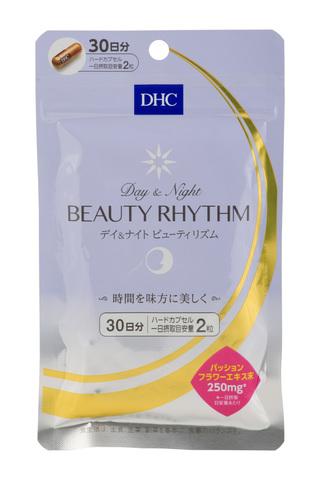 DHC Day & Night Beauty Rhythm