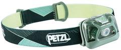 Фонарь налобный Petzl Tikka Зеленый