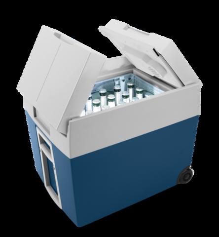 Термоэлектрический автохолодильник Mobicool MT48W