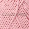 Пряжа Fibranatura Cottonwood 41108  (Пудра)