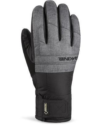 Перчатки Перчатки Dakine Bronco Glove Carbon 2016W-01100110-BRONCOGLOVE-CARBON.jpg