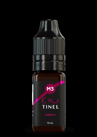 TINEL М3 -
