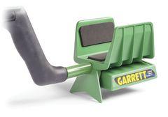 Металлоискатель Garrett GTI 2500 PRO PACKAGE