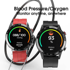 Cмарт часы Smart Watch L16