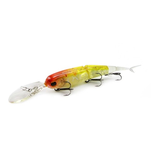 Воблер Imakatsu Super Killer Bill Minnow SP / 76