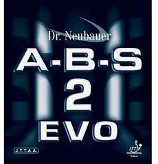 DR NEUBAUER ABS 2 Evo