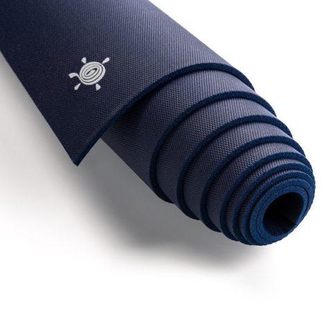 Коврик для йоги KURMA Lite Grip 183*66*0,45 см