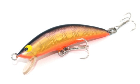 Воблер Tackle House Twinkle TWF 45 / 05