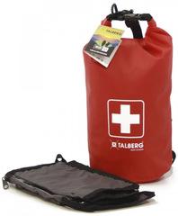 Гермоаптечка Talberg First Aid Roll