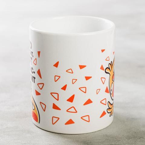 Кружки, чашки, стаканы