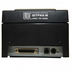ШТРИХ-МИНИ-01Ф